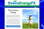 Enviro EnergyFx
