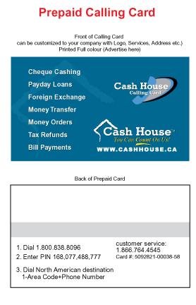 prepaidcardsample