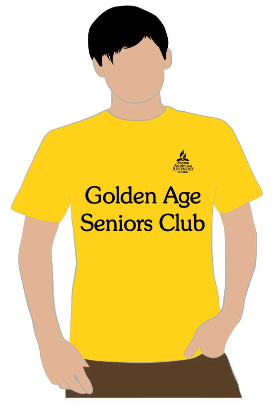 shirts-gold-golenage