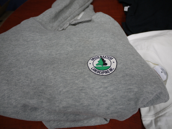hoodie-embroidery