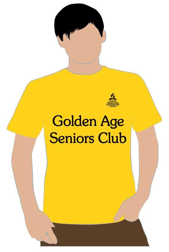 shirts-gold-golenage