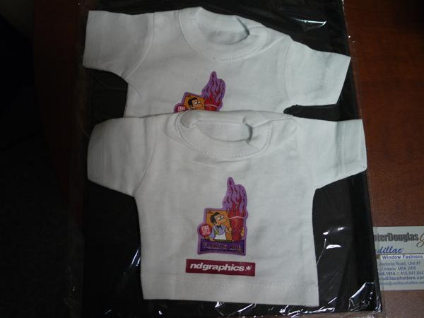 tshirt6