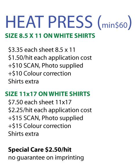 heatpressprice-list-stencils