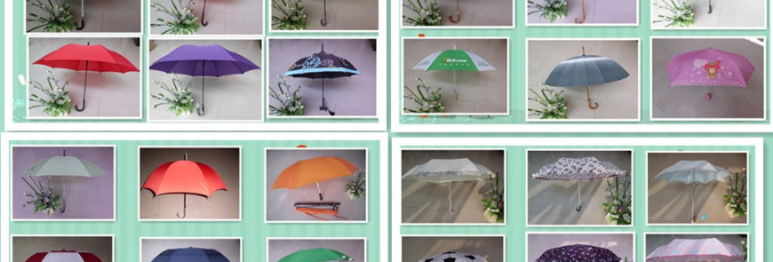 UMBRELLA'S FOR SALE