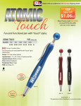 atomicpens