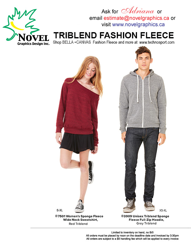 fashionfleece