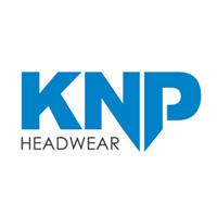 KNP-Logo